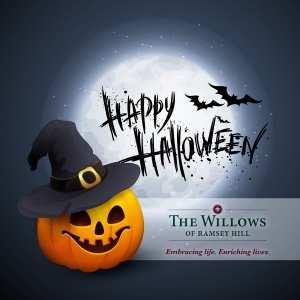 halloween_2016_willowsramseyhillseniorliving_1200x1200