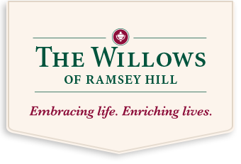 Willows of Ramsey Hill