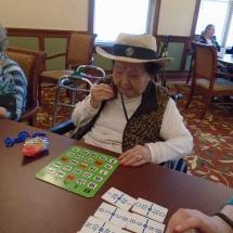 Bingo-Patio 005