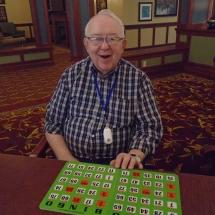 Bingo-Patio 006