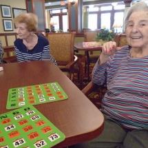 Bingo-Patio 009