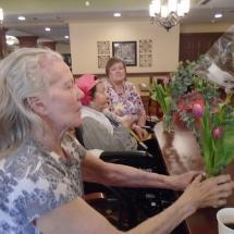 Flower vases 2017 004