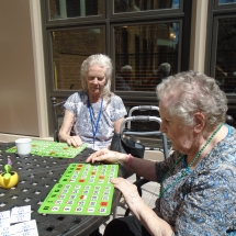 Patio bingo 2017 010