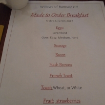 Made to order breakfast 2017 001