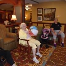 Willows of Ramsey Hill Senior Living-Beach Volleyball (4)
