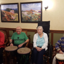 DrummingCircleFun_Willows-of-Ramsey-Hill