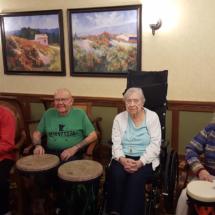 DrummingCircleFun_Willows-of-Ramsey-Hill