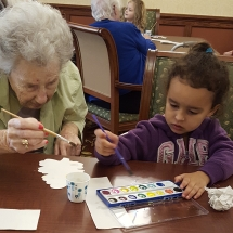 Fun-at-WillowsofRamseyHill-CrocusHillPreschool
