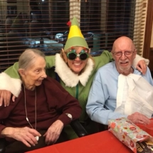 Christmas-Party_Willows-Ramsey-Hill (1)