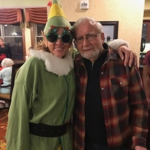 Christmas-Party_Willows-Ramsey-Hill (2)